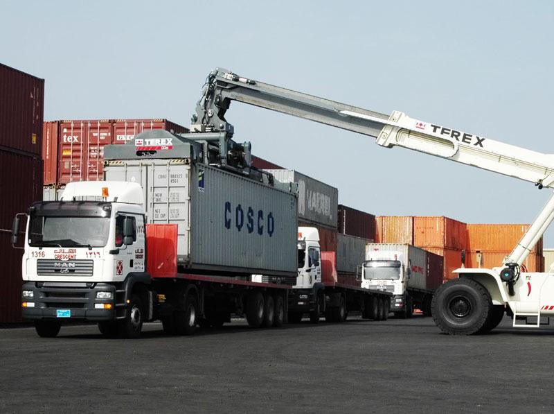 logistics-support
